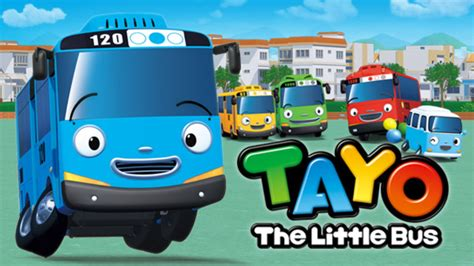 free download film tayo the little bus watch tayo the little bus online at hulu