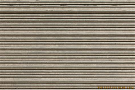 Garage Door Texture by Metal Garage Door Texture Thetextureclub