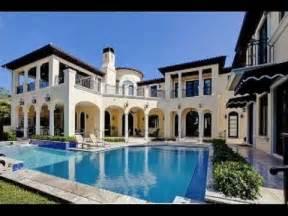 miami homes luxury homes in miami