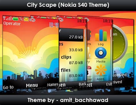 nokia 110 themes dertz 2015 new theme nokia 110 search results calendar 2015