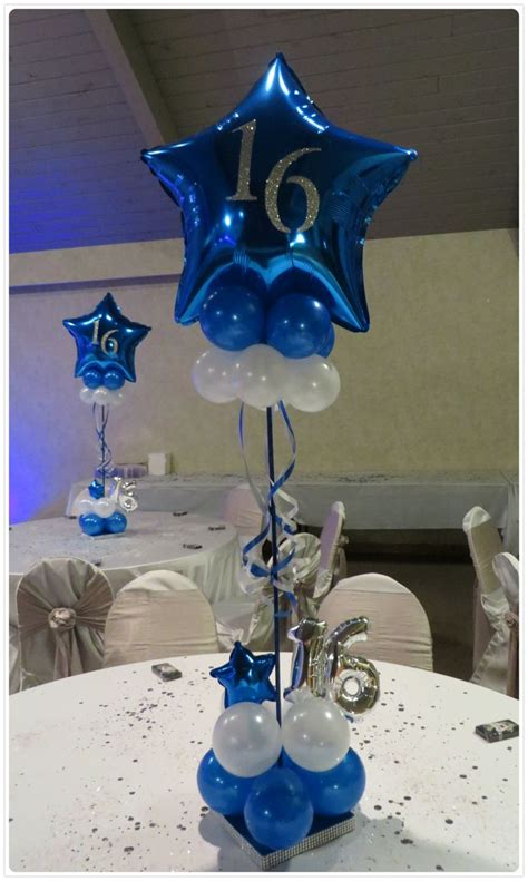 sweet sixteen centerpiece ideas 25 best ideas about sweet 16 centerpieces on lighted wedding centerpieces bling