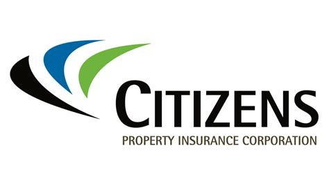 citizens house insurance citizens turns up heat on water loss warnings sun sentinel