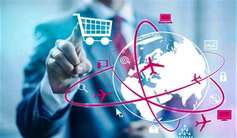 cadenas de suministro en el turismo cadena de suministro clave para crecer transportes y
