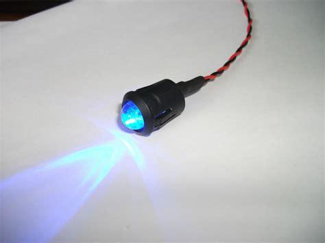 resistor blue led blue led resistor 9v 28 images 5pc bright 5mm blue flash water clear led w resistor 9v 12v