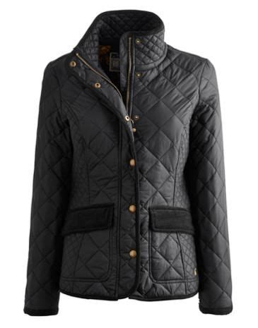 Black Womens Quilted Jacket by 1000 Images About Biker Jackets On Asos Leather Jackets And Leather