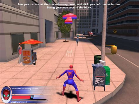 spider man 2 game free download full version for pc ronan elektron free download spider man 2 game full version