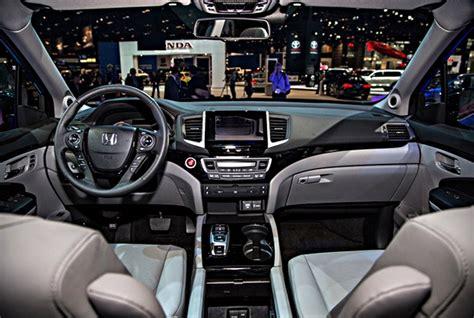 honda accord interior lights honda accord interior lights 2017 2018 2019 honda reviews