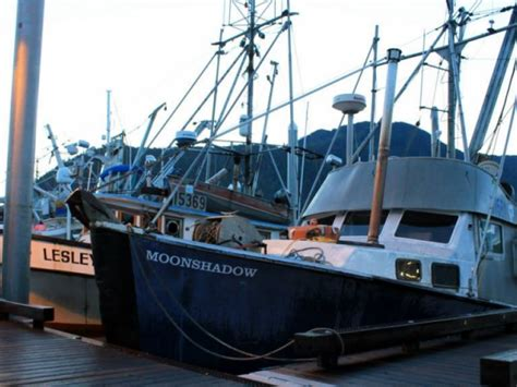 commercial fishing boat cost high costs discourage young alaskans from commercial