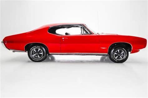 old cars and repair manuals free 1968 pontiac grand prix navigation system 1968 pontiac gto 455 4 speed phs manual for sale pontiac