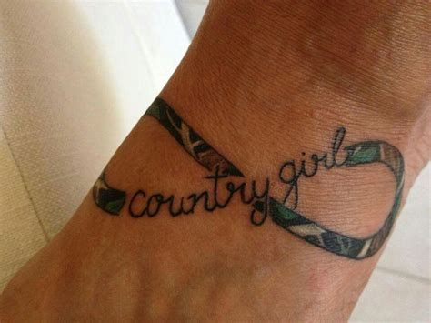 17 best ideas about country girl tattoos on pinterest country girl tattoos pinterest country girls i want