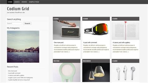 theme css creator pin jqgrid css theme image search results on pinterest