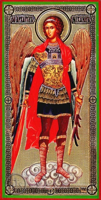 st michael archangel michael pinterest awesome st michael the archangel tattoo inspirations