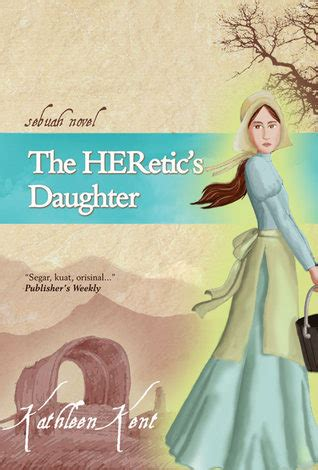 Margaret Mitchell Lalu Bersama Angin With The Wind the heretic s kent bacaan b zee