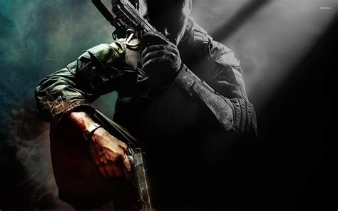 wallpaper game black call of duty black ops ii wallpaper game wallpapers