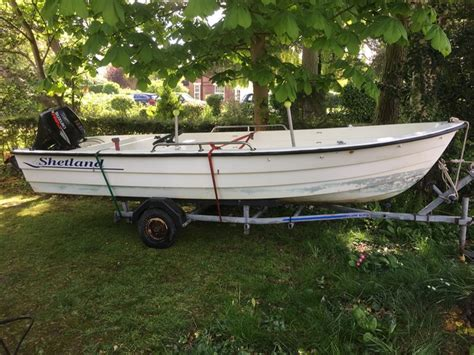 boats for sale colchester boat for sale colchester rental properties miller