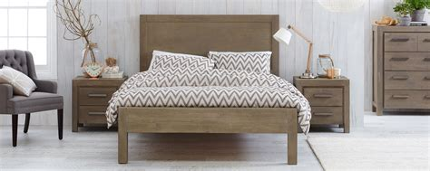 Harvey Norman Bedroom Furniture Sale Update Your Bed Today With A Great Half Yearly Deal Harvey Norman Australia