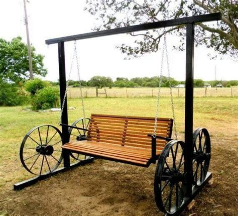 swing wheel 17 best images about craft ideas on sheds