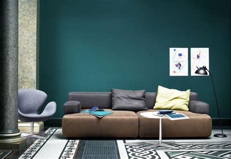 come dipingere pareti da letto come dipingere pareti da letto colori pareti della