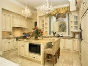 Celebrity Homes Decor by Celebrity Kitchens 2013 Images Amp Pictures Becuo