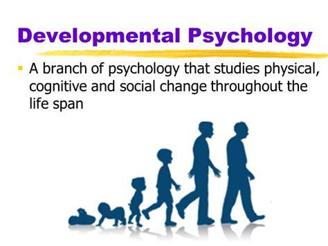 Lifespan Psychology Free Worksheets 187 Capital Letter Worksheets Free Math