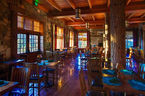 crater lake lodge dining room crater lake lodge dining room by mcguire