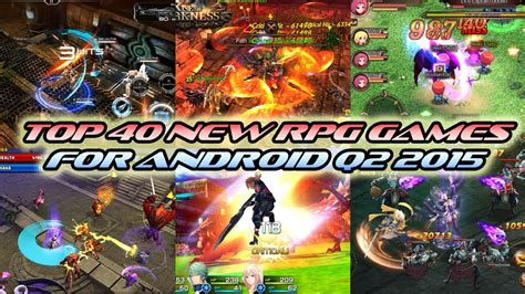best rpg for android top 40 new rpg for android q2 2015