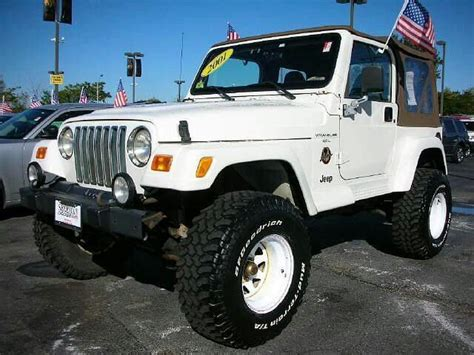 jeep wagon wheels white wagon wheels jeep