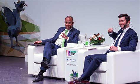 morphew  keynote  international education summit