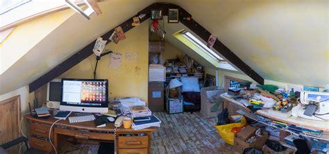 Ape Room by Writers Rooms Robert Minhinnick