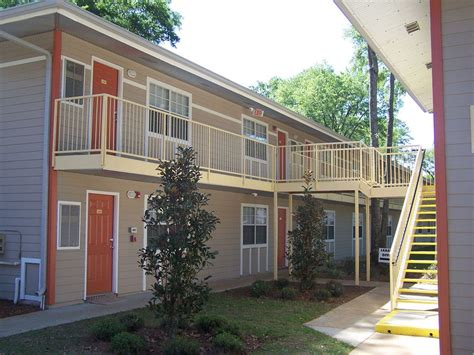 one bedroom apartment tallahassee 1 bedroom apartments tallahassee home design