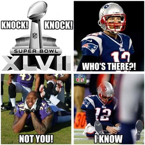 Funny Super Bowl Memes - a funny super bowl pictures tom brady dump a day