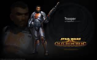 pics photos star wars the old republic
