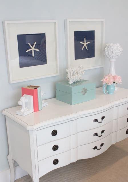 navy bedroom accessories 25 b 228 sta nautical bedroom id 233 erna p 229 pinterest