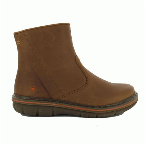 stylish boots the company 0431 assen boot madera