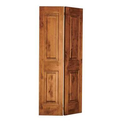 bifold closet doors carved luxury folding doors interior