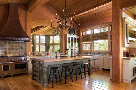 ranch home interior designs home