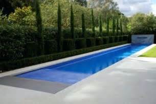 cost of lap pool above ground lap pool brisbane lap pool above ground above