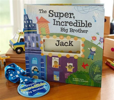 gift ideas from baby to big best 25 gifts ideas on birthday gifts