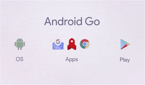 android pattern date android go release date and everything we know about