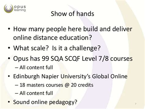 Distance Learning Mba Ranking Europe by Building Moocs Scalable Course Development Delivery