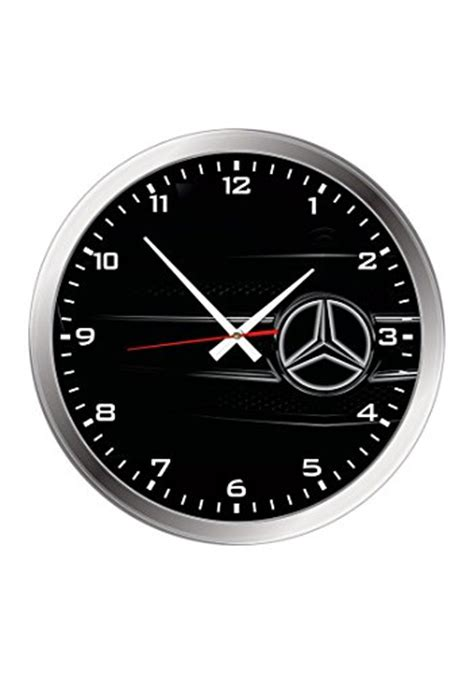 mercedes benz amhh lifestyle collection stainless steel