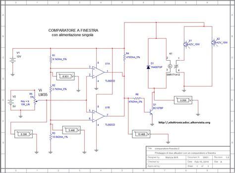 grafici transistor bjt 28 images guida alla simulazione dei componenti elettronici 2 bjt