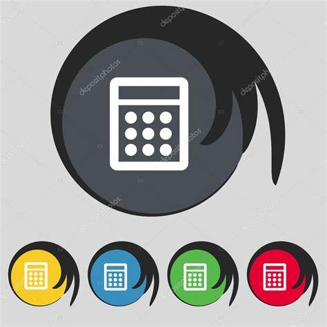calculadora de compatibilidad de signos calculador de signo zodiacal horoscopo calculadora de