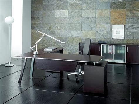 imagenes de oficinas minimalistas fotos de decoraci 243 n de oficina modernas