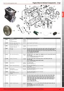 massey ferguson 2013 engine page 89 sparex parts lists diagrams malpasonline co uk
