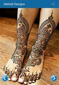 Bridal Mehndi Designs Android Apps On Google Play » Ideas Home Design