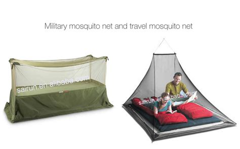 mosquito repellent bedroom mosquito repellent bedroom mosquito repellent bedroom 28