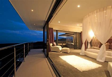 contemporary bedroom interior design  south africa