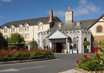 National Court Search Great National Court Hotel Wedding Venue