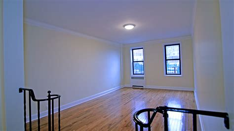 furniture bronx ny 167 315 east 167 st bronx ny 10456 2 bedroom apartment for